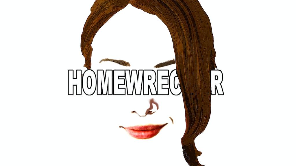 HOMEWRECKER project video thumbnail