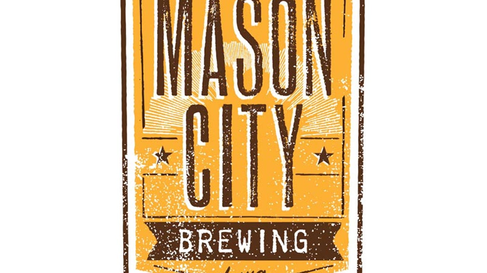 Mason City Brewing By Mason City Brewing Llc Kickstarter