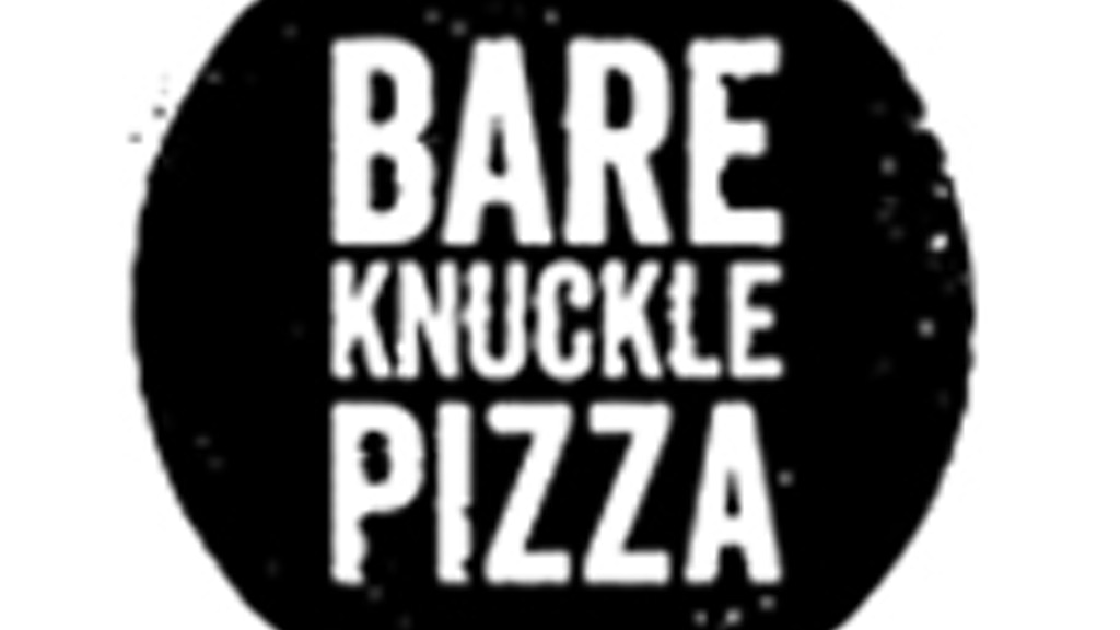 """Bare Knuckle Pizza"" opening soon in San Jose, CA project video thumbnail"