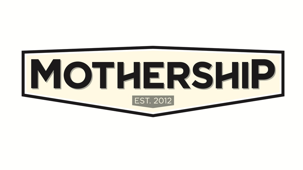 Stephan is almost set to launch Mothership Restaurant project video thumbnail