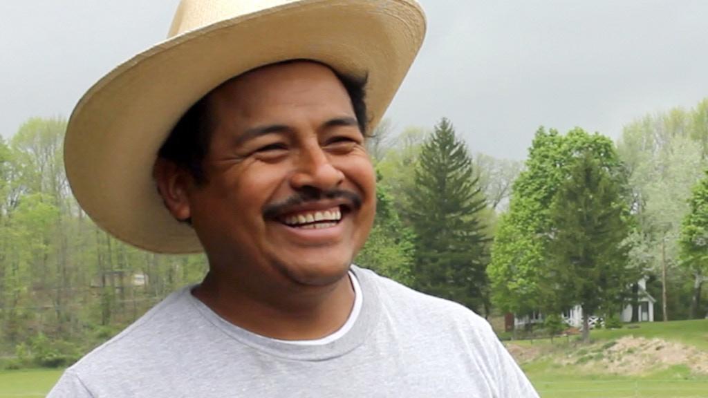 El Poblano Farm project video thumbnail