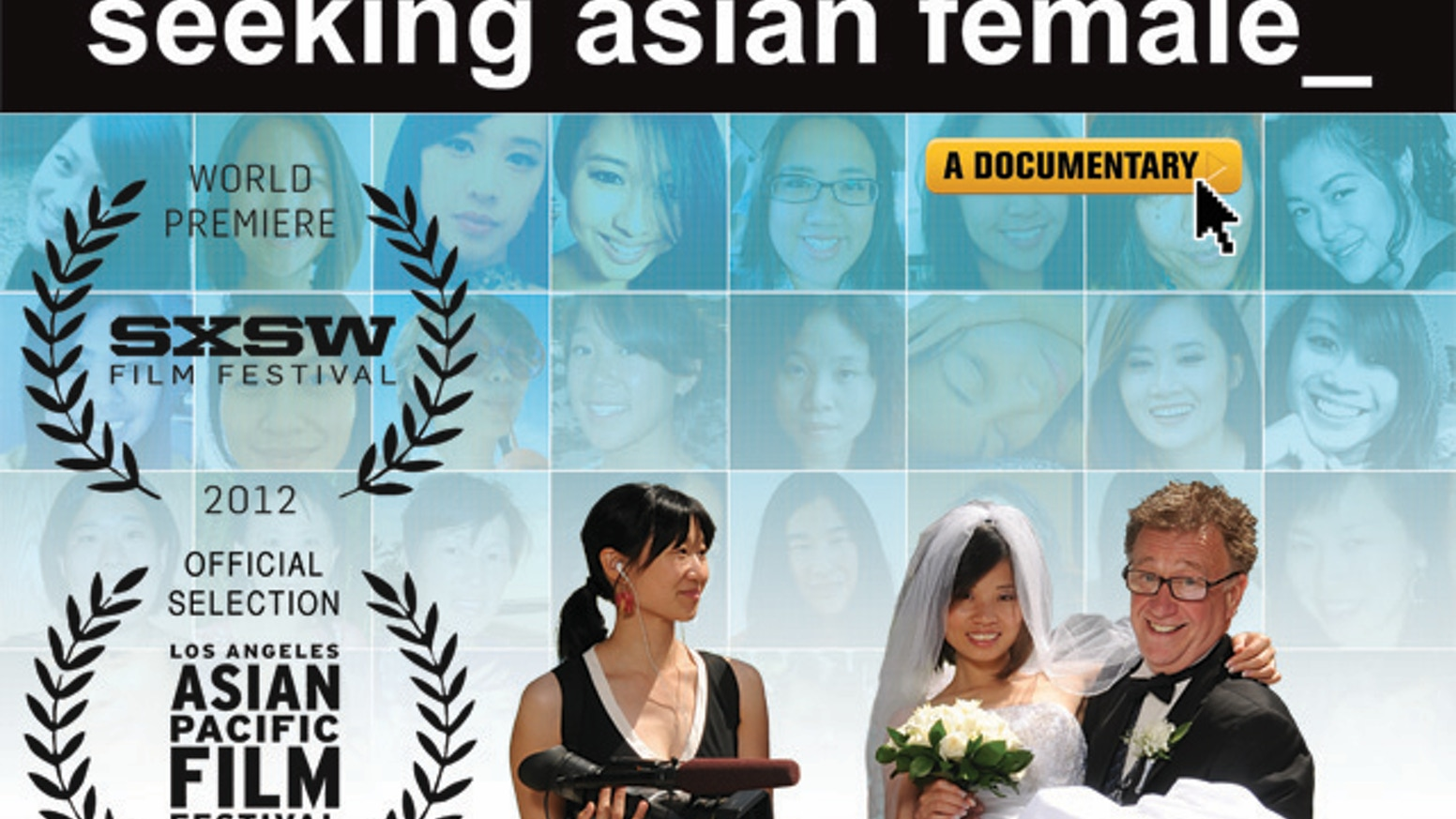 Asian foot fetish stories — pic 9