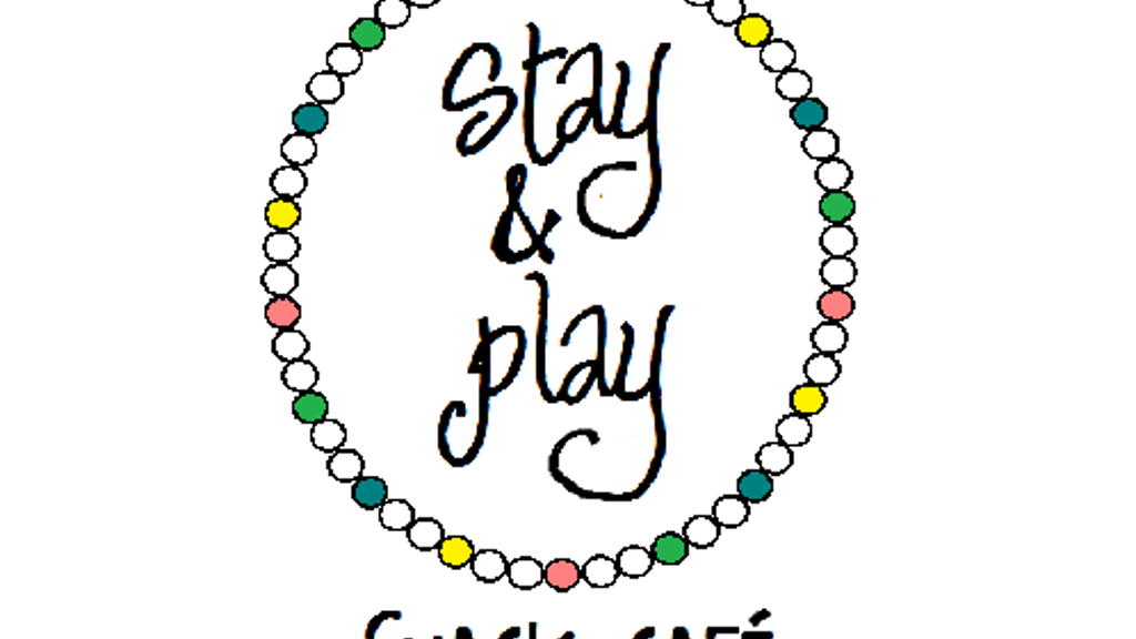 Outfit Stay & Play Snack Cafe project video thumbnail