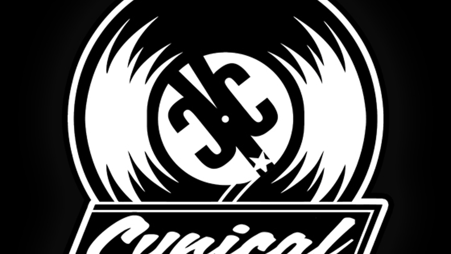 Cynical Clothing Inc By Will Schaule Kickstarter