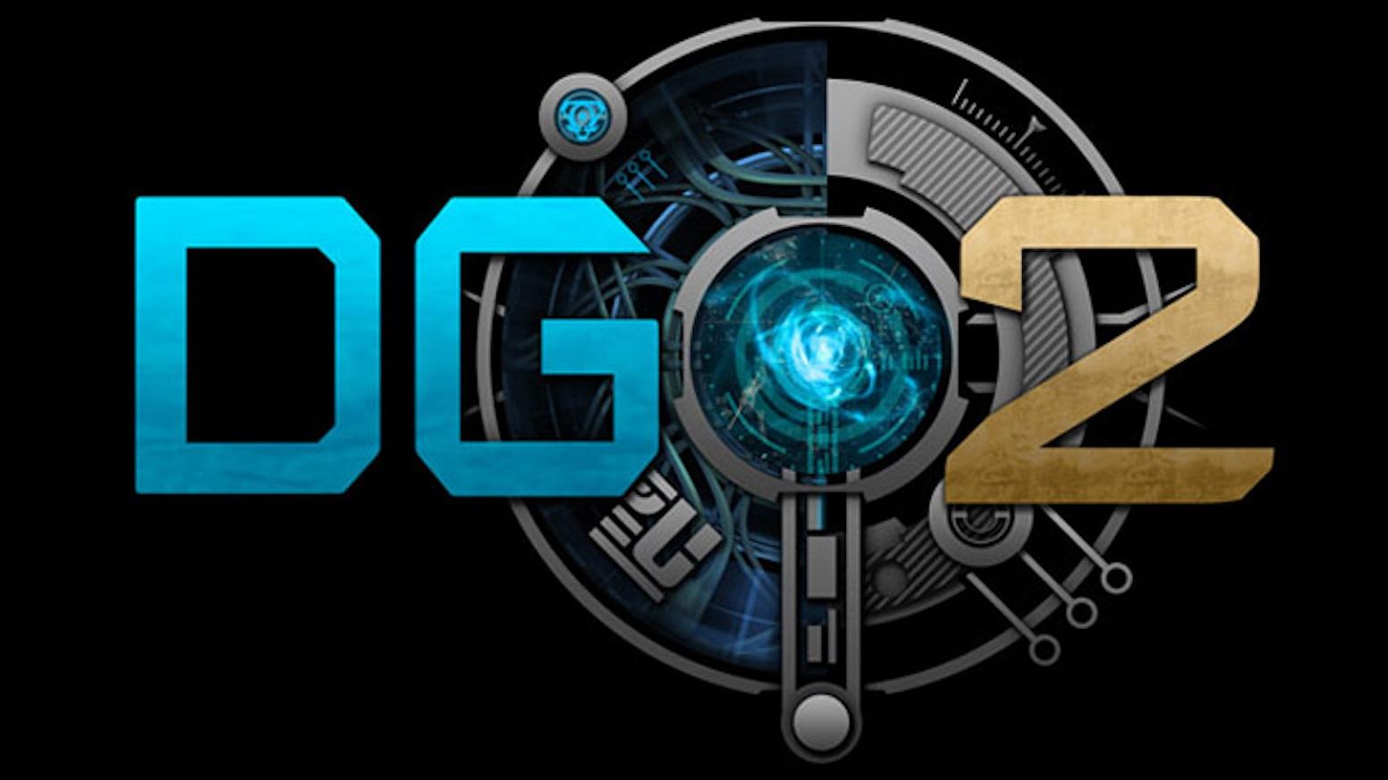 Defense Grid 2 By Hidden Path Entertainment Amd Razer Defense Grid Becomes A Board Game You Can Back It On Kickstarter Kickstarter