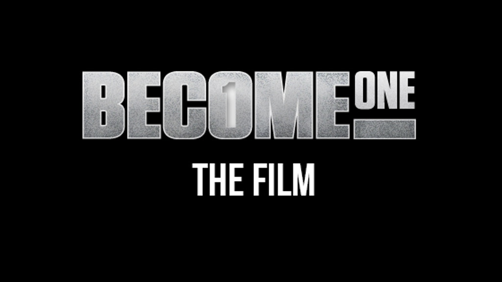 Become One - Karting Documentary project video thumbnail