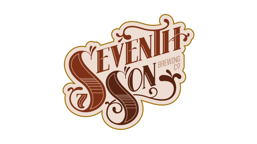 Seventh Son Brewery project video thumbnail