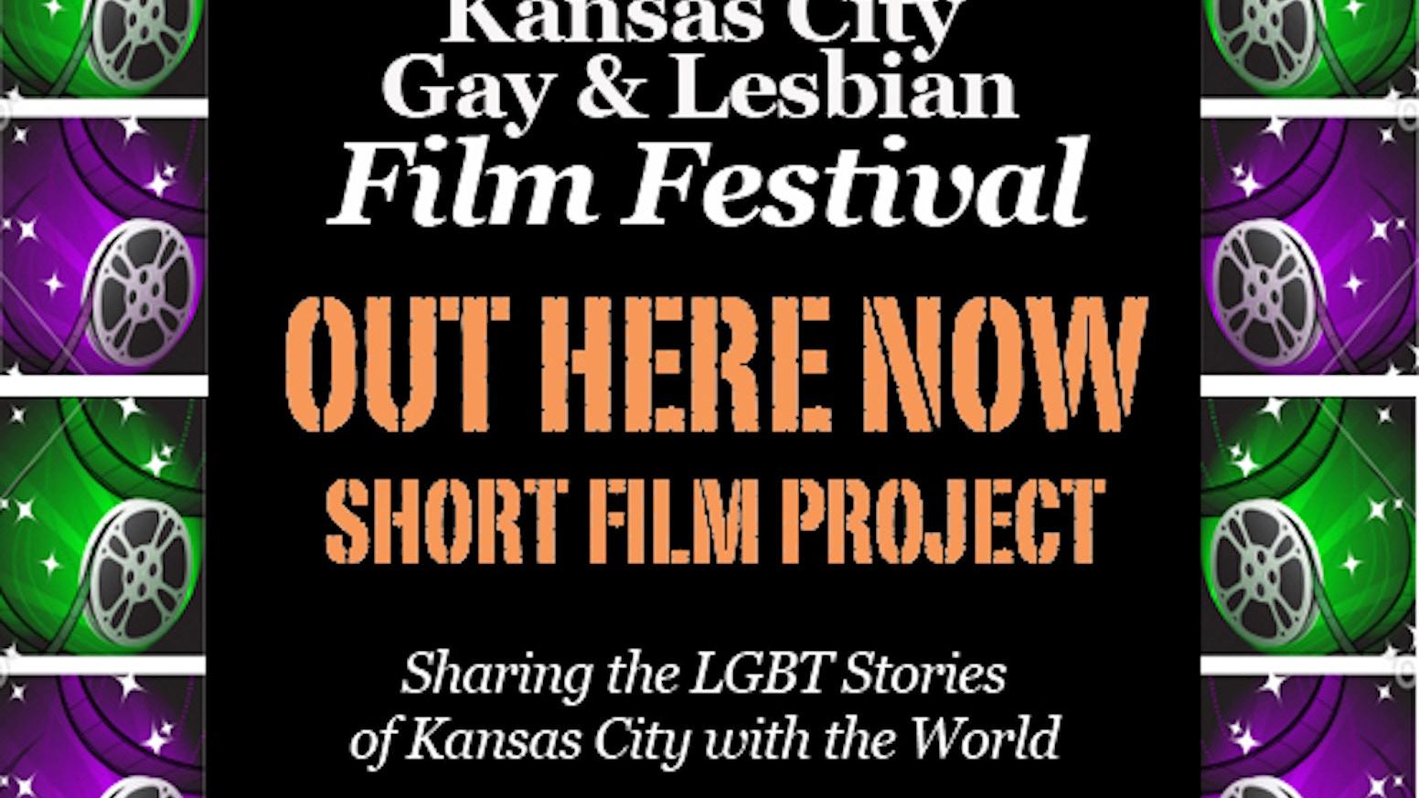 Original gay short stories sxy