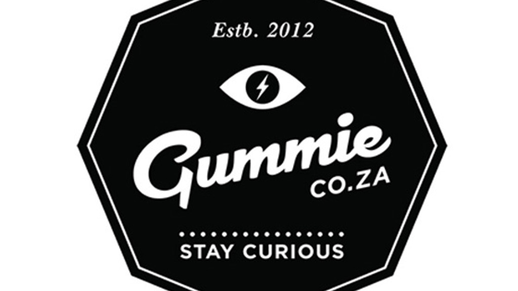 GUMMIE: first urban magazine in Johannesburg, South Africa project video thumbnail