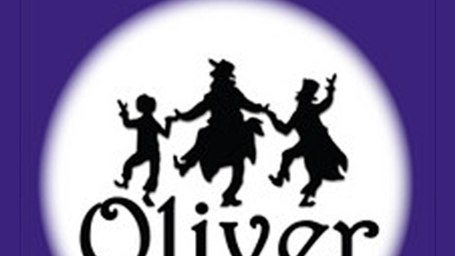 Alyssa Ruland montclair operetta club presents oliverlionel ruland
