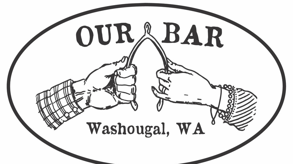 OurBar: Food and drink to revitalize downtown Washougal