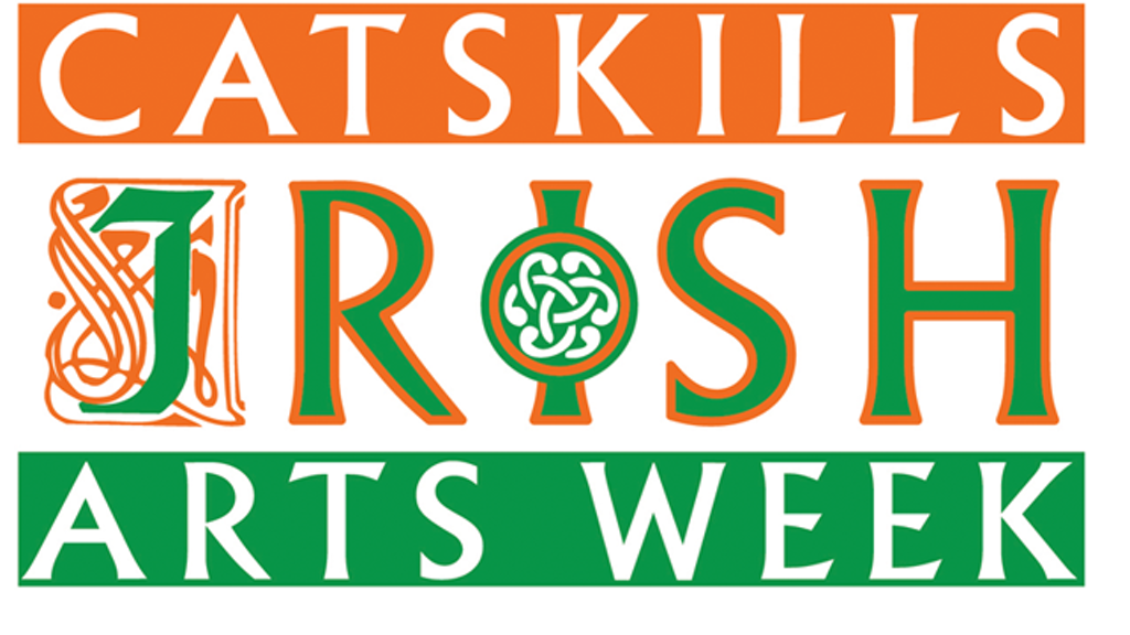Rally Around the Catskills Irish Arts Week in East Durham project video thumbnail