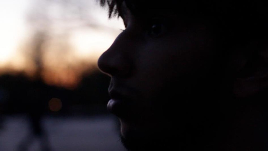 Shot in the Dark, a documentary project video thumbnail
