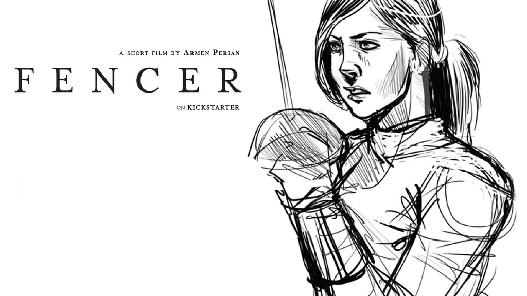 FENCER project video thumbnail