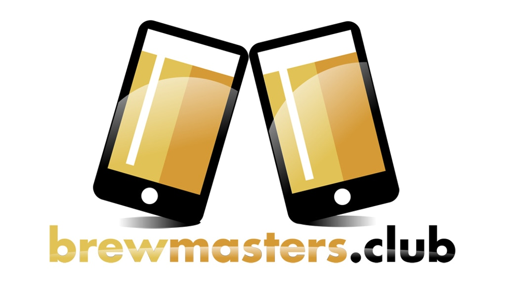 Brewmasters.Club - Ask more from your beer! project video thumbnail