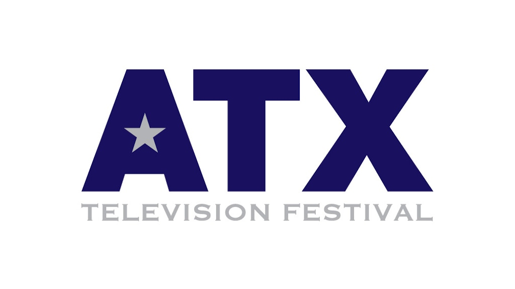 ATX Television Festival: Year 2 Kick Off project video thumbnail
