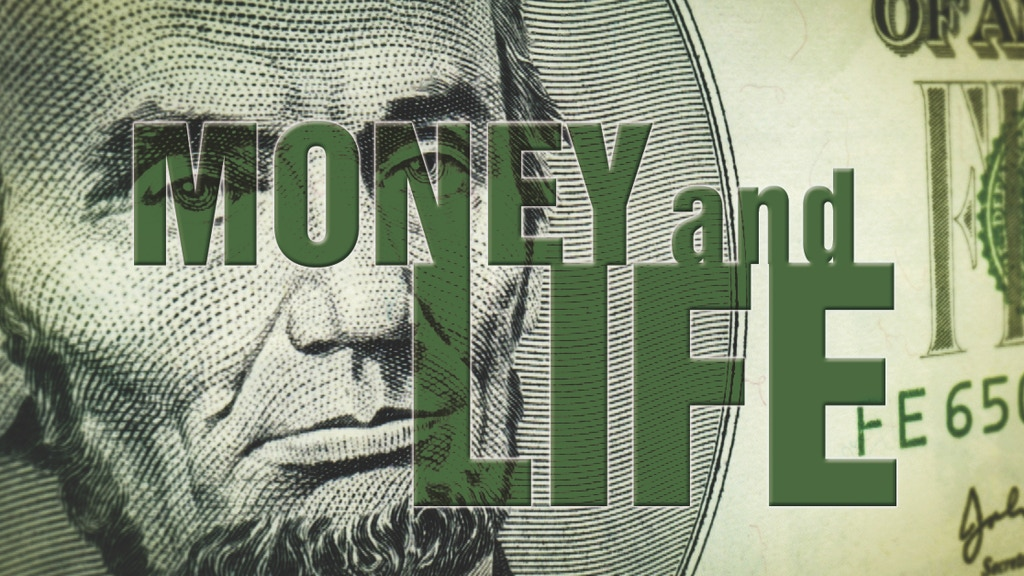 Money & Life: The Documentary project video thumbnail