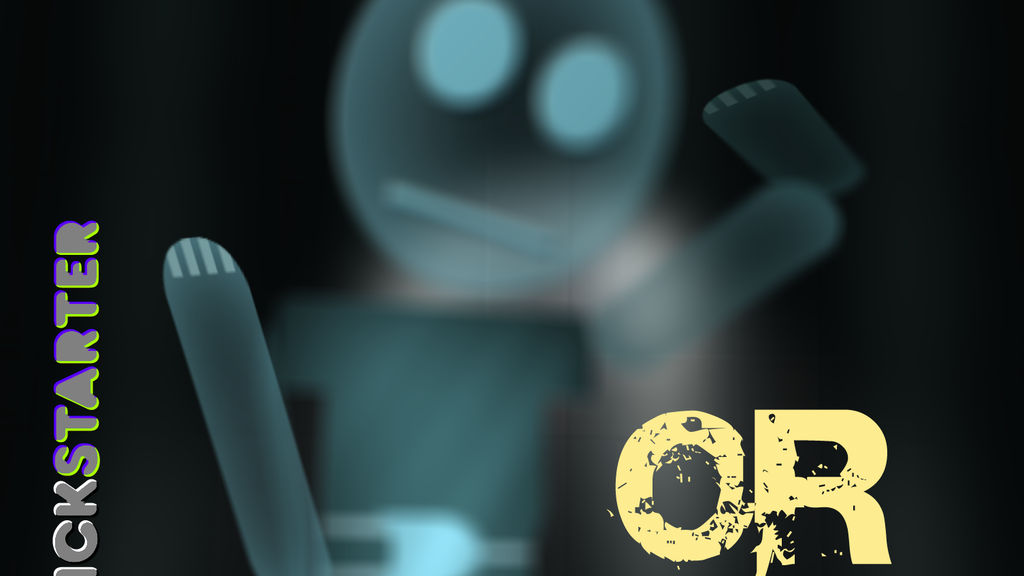 Or. project video thumbnail