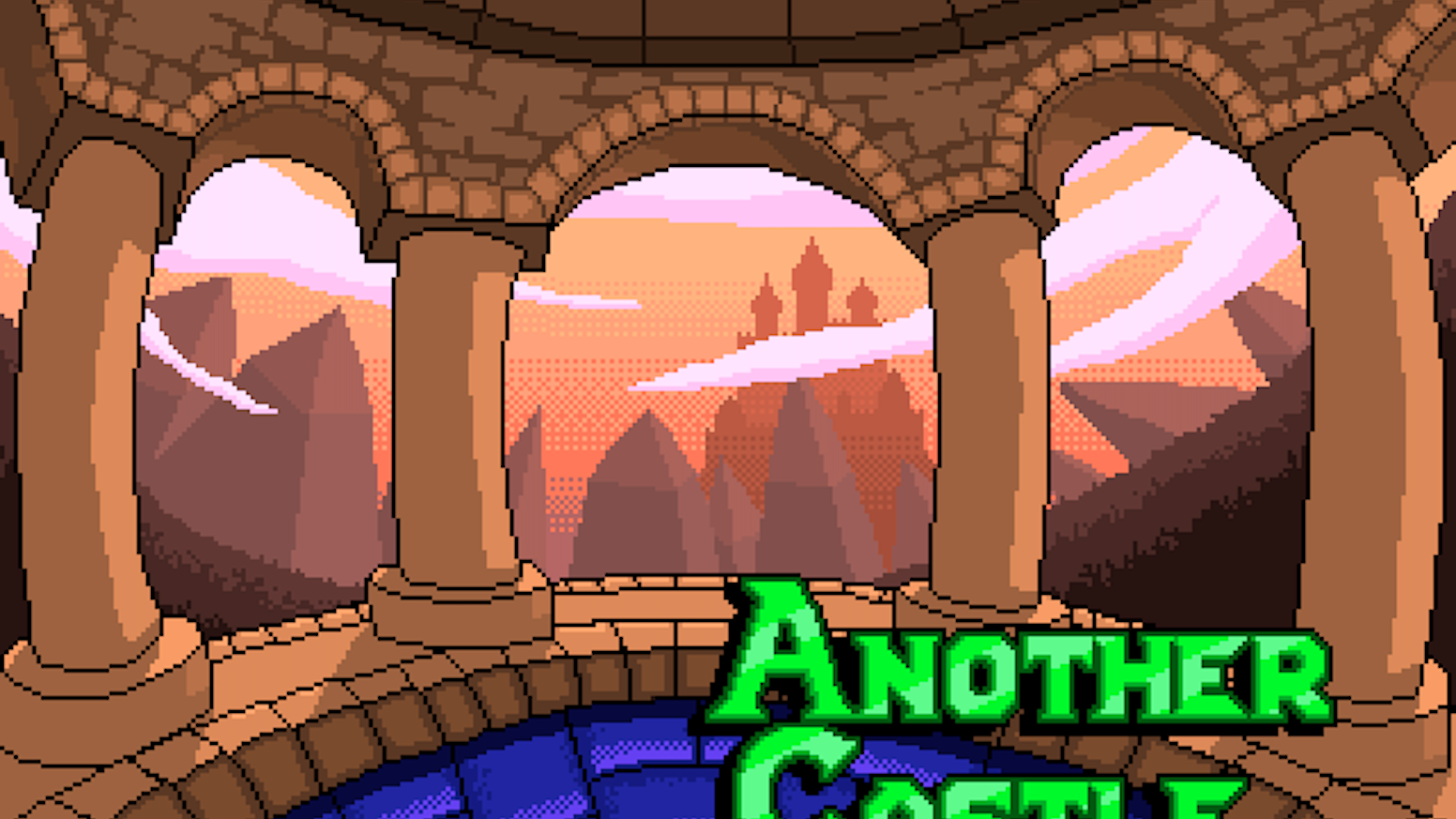 Another Castle by Uncade » Reddit AMA is going on now