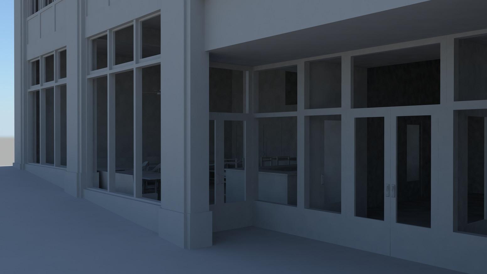 The Raygun Lounge by Gamma Ray Games — Kickstarter