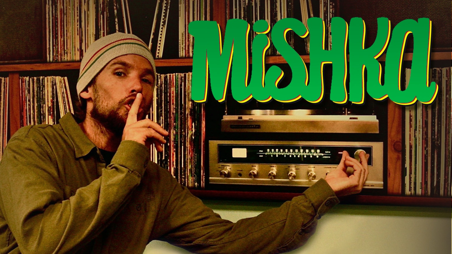 Mishka is Making a New Album by Mishka » Exclusive EP, Free