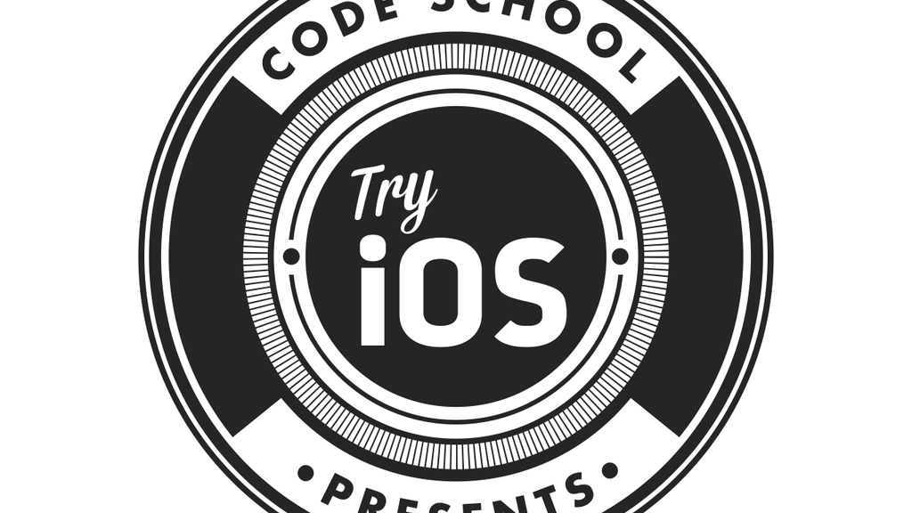 Try iOS: iPhone App Development Course project video thumbnail