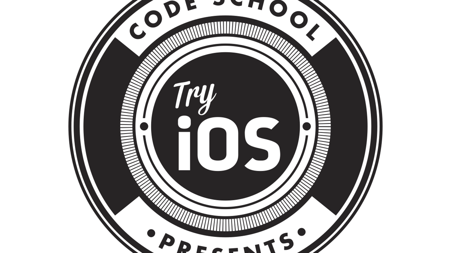 Try iOS: iPhone App Development Course by Eric Allam » Free