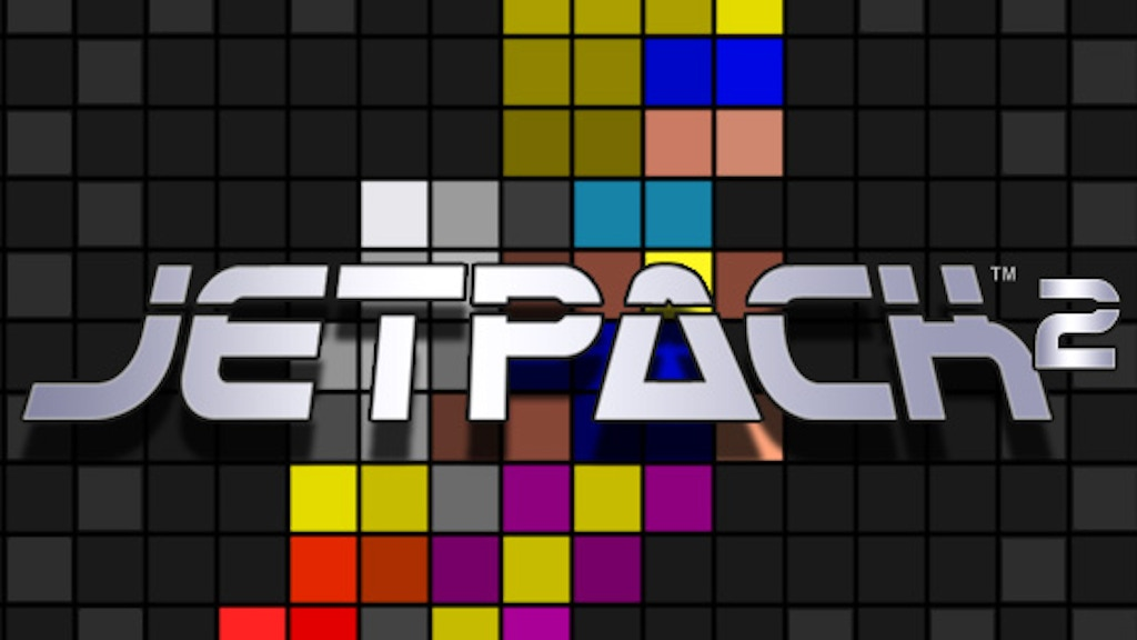 Jetpack 2 project video thumbnail