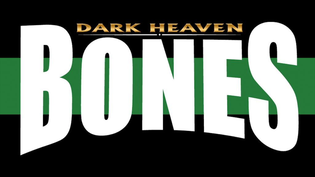 Reaper Miniatures Bones: An Evolution Of Gaming Miniatures project video thumbnail