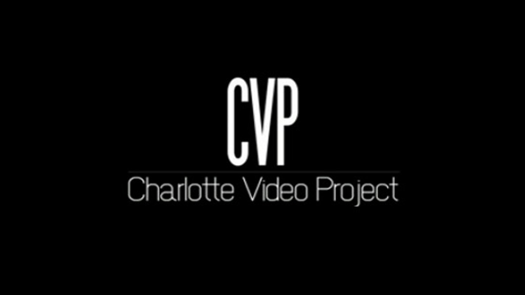 Charlotte Video Project project video thumbnail