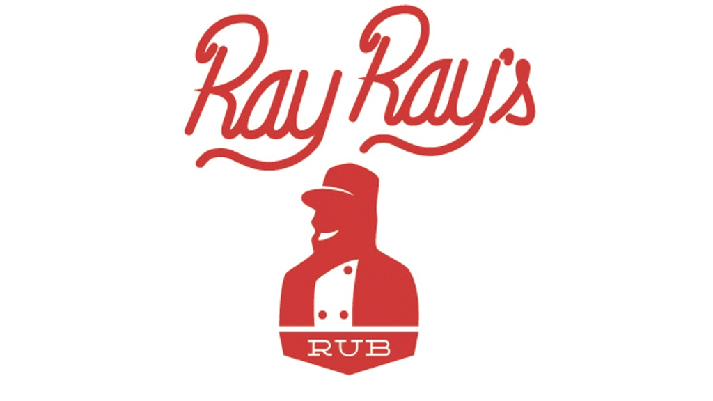 Project image for Help launch Ray Ray's Rub!