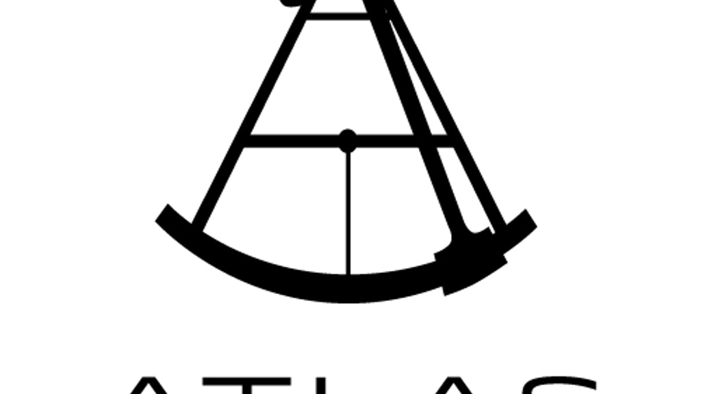 The Atlas Review by Natalie Eilbert » Come to our launch