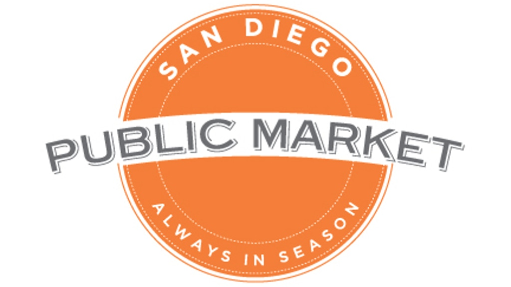 San Diego Public Market: It's Time! project video thumbnail