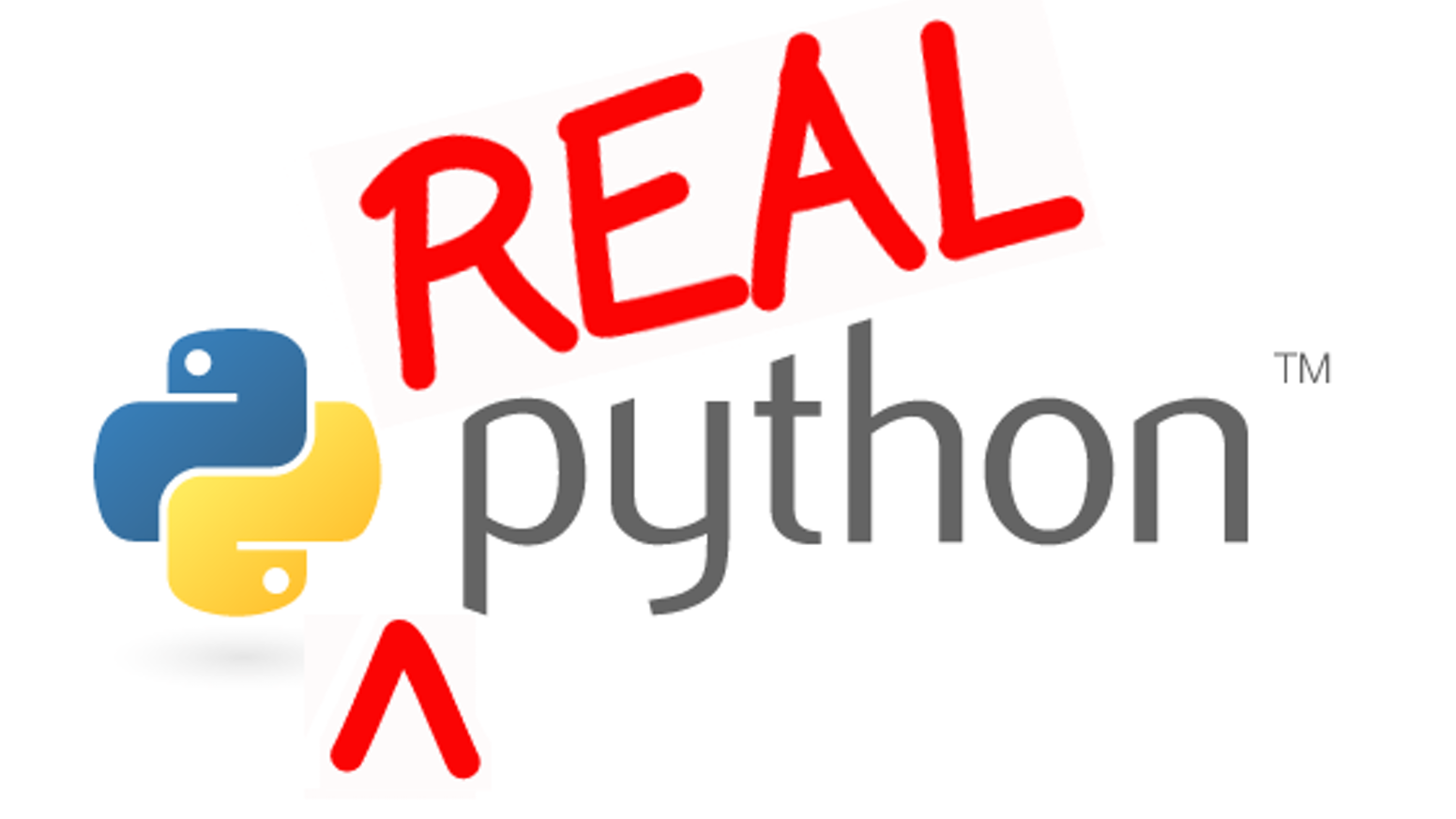 practical python learn programming for the real world by fletcher