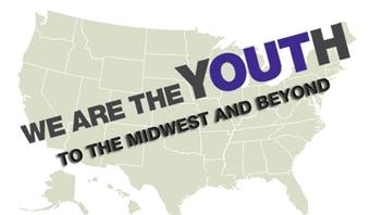 We Are the Youth: To the Midwest and Beyond