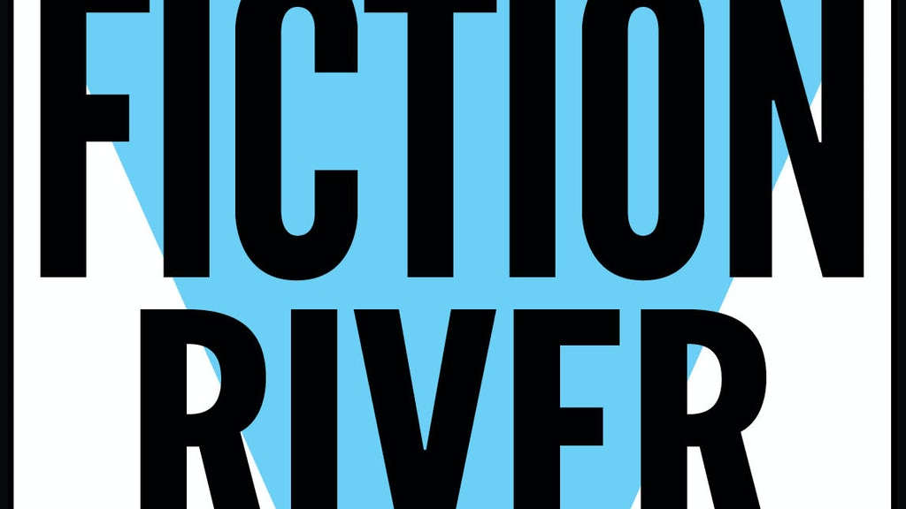 Fiction River: An Original Fiction Anthology Series project video thumbnail