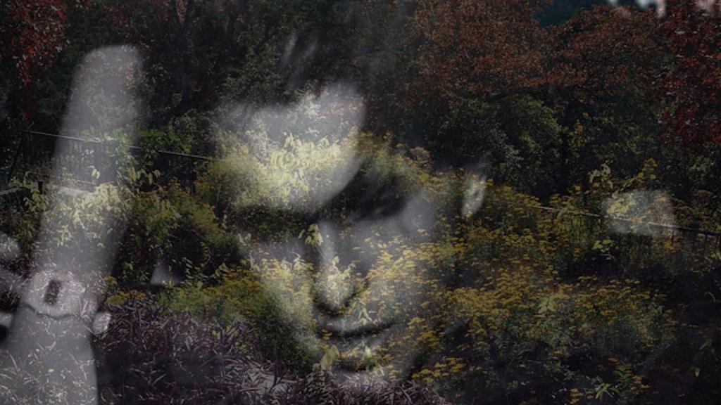 RAMESH=ALBUM project video thumbnail