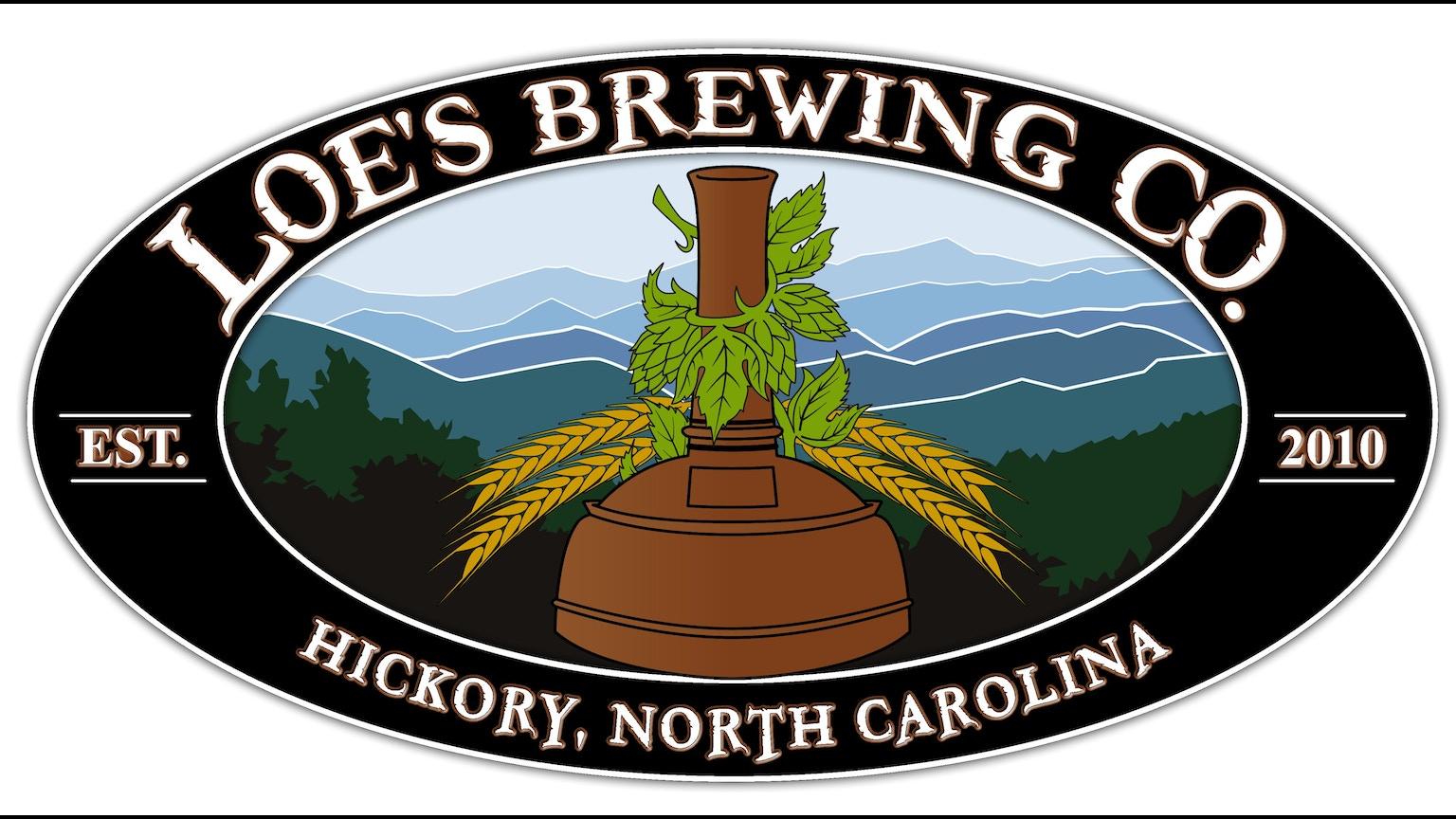 Loe S Brewing Company By Stephen Loe Kickstarter