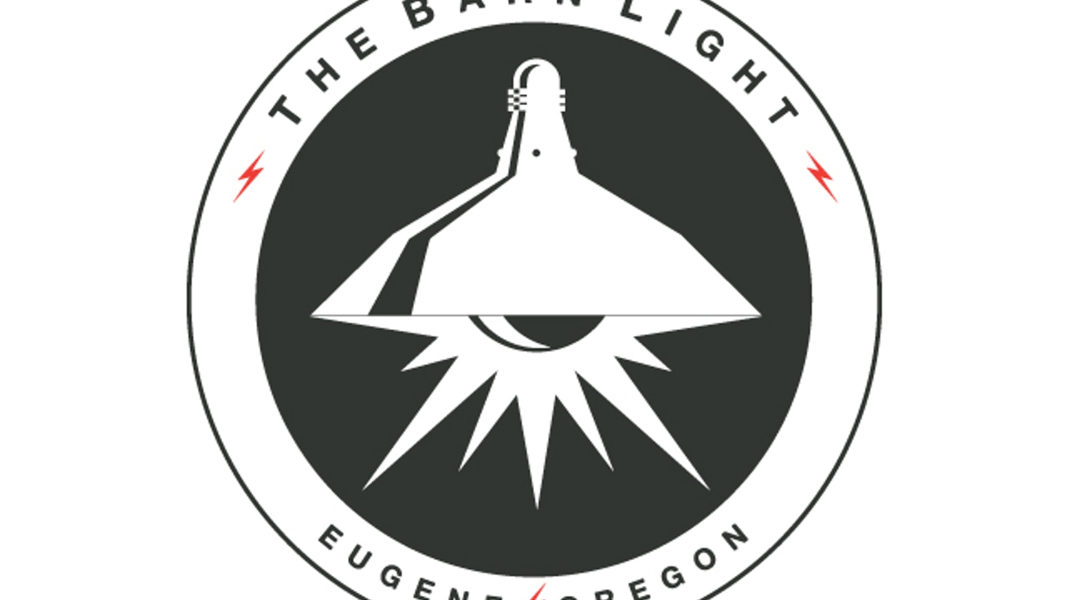 THE BARN LIGHT Interior Design