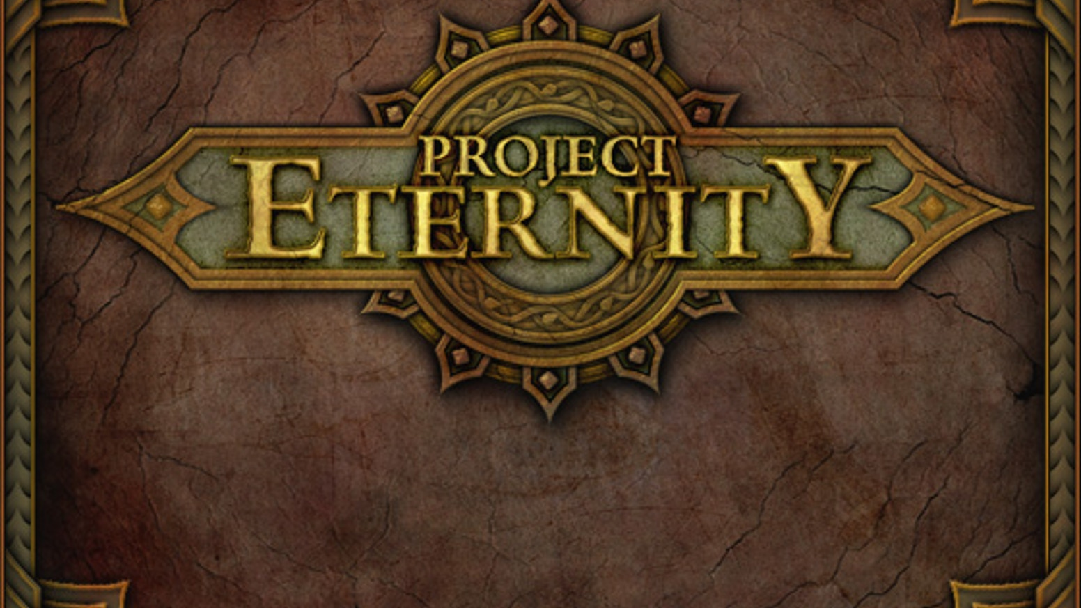 Project Eternity by Obsidian Entertainment — Kickstarter
