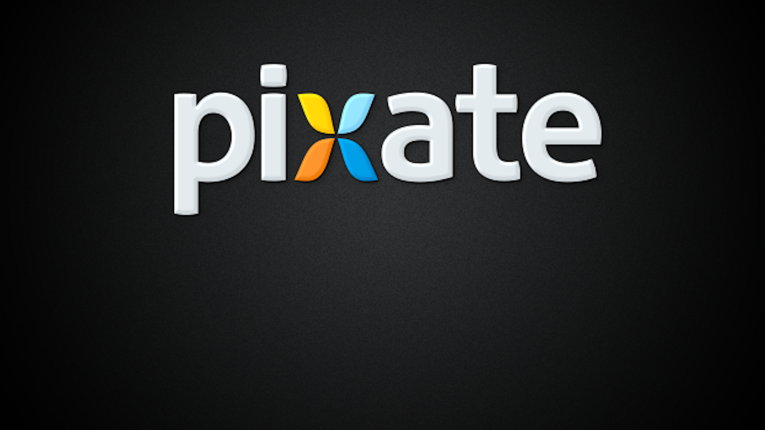 Beautiful Native Mobile Apps by Pixate, Inc  » iOS Native