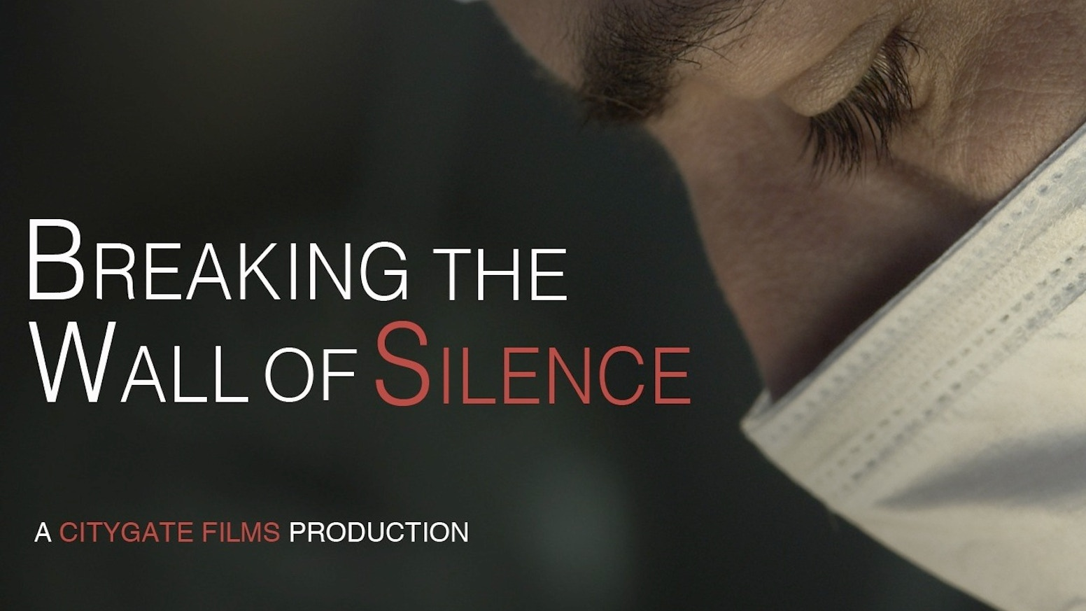A film about the quest to break through healthcare's wall of silence surrounding medical errors in order to improve patient safety.