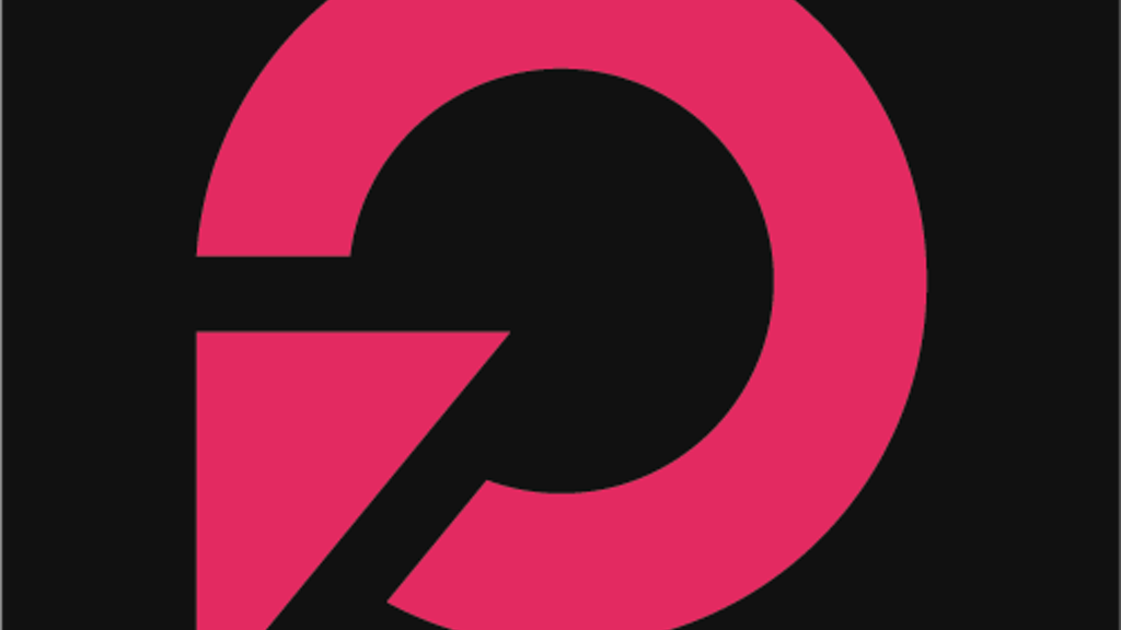 DevShop project video thumbnail