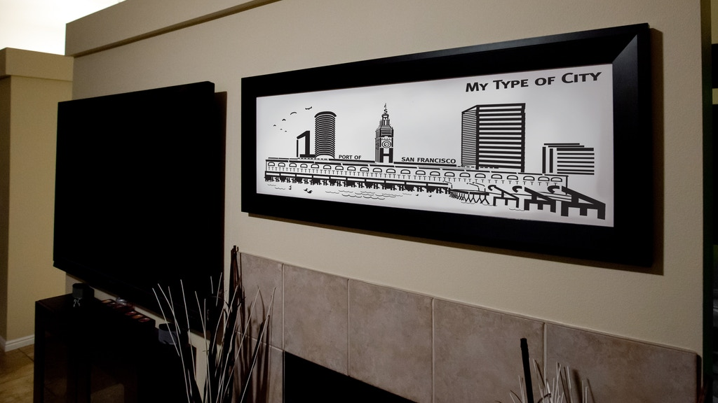 (Meta-Physics) City and Hyper Local Art Letter Press Prints project video thumbnail
