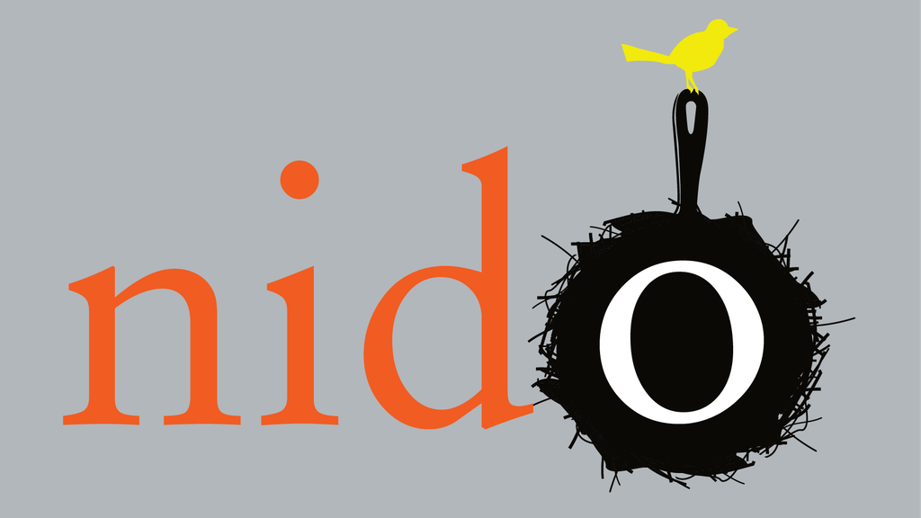 Nido- A Synergy of Food, Drink, & Community in Oakland project video thumbnail