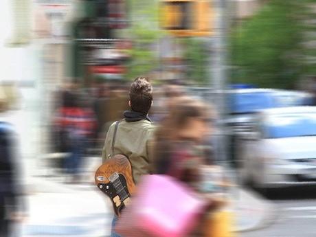 Nicholas Ivey 1940262 together with Aanbod besides 201006190000 in addition We All Need Somebody as well Dogan Haber Ajansi Izle Lorik Cana Italyanin Unlu Mankenlerinden Monika Ile Dunya Evine Girdi Vid 1940262. on 1940262