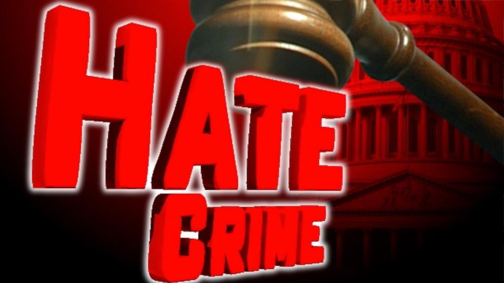 Tulsa: Hate Crime Capital? project video thumbnail
