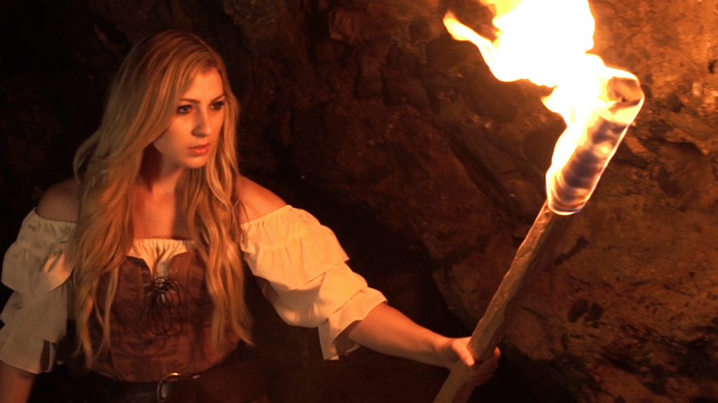 Medieval / Fantasy Project project video thumbnail