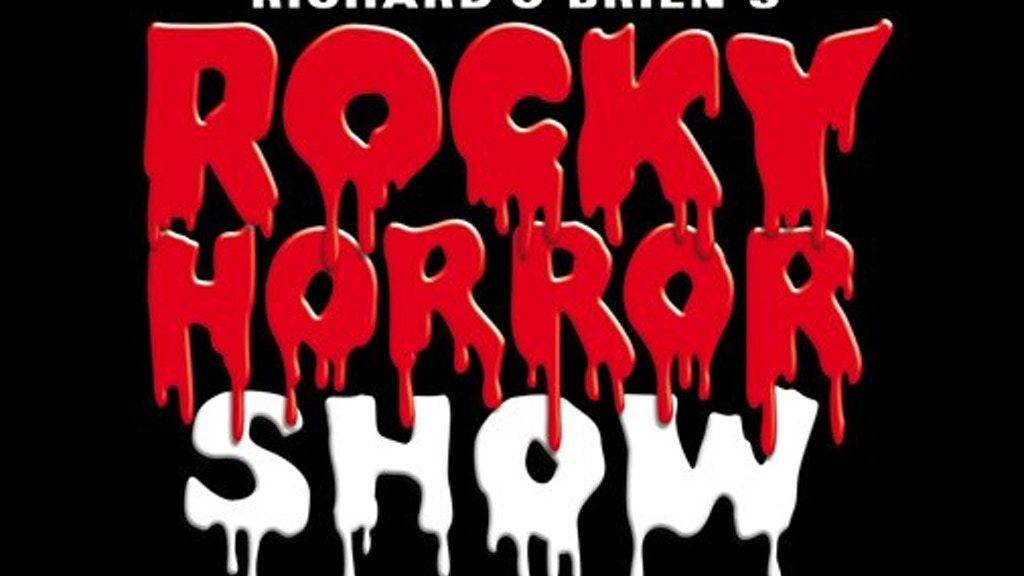 The Country Players presents The Rocky Horror Show! project video thumbnail