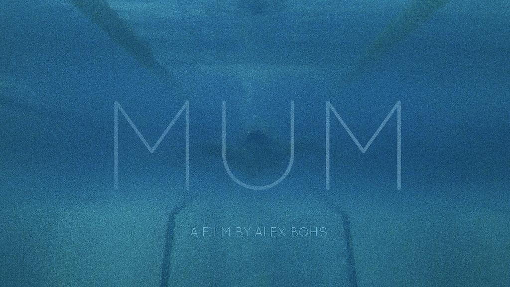 MUM project video thumbnail